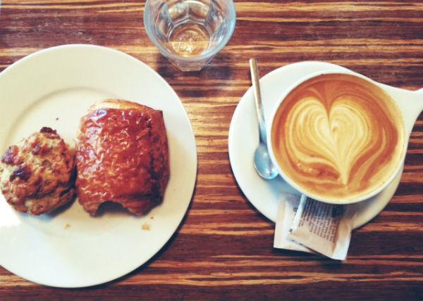 caffestreets