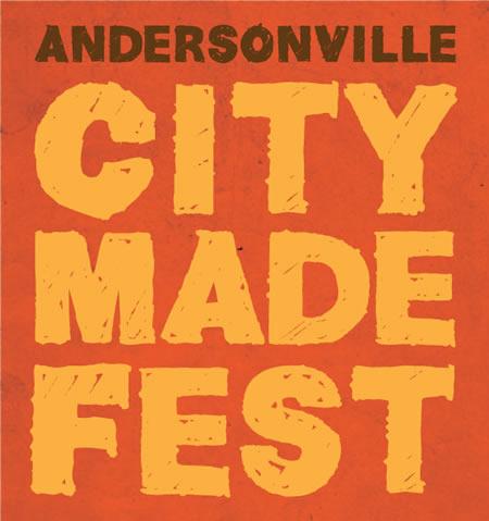 aville_citymade_logo1_WEB