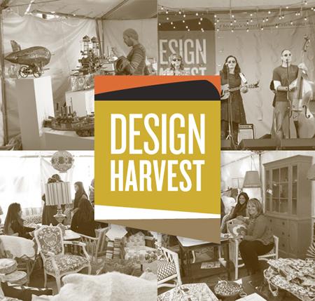 designharvest