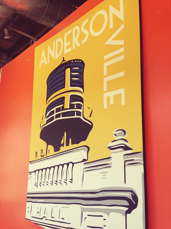 andersonville5