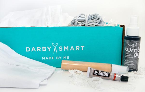 Darby-Smart-24